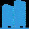 Danwamdreiniging schoonmaakbedrijf Oosterhout